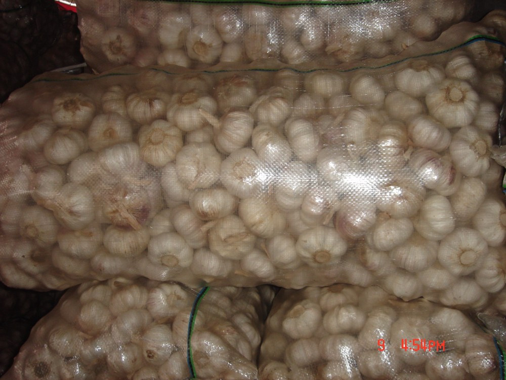 YUYUAN brand hot sail fresh garlic garlic juice