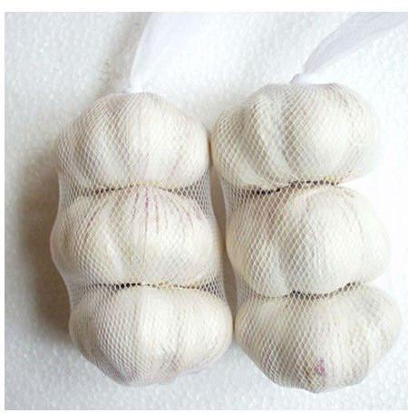 2015 new crop garlic