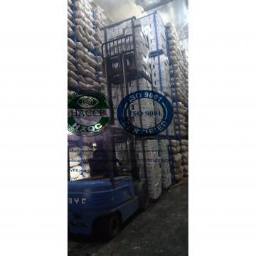 2019 new crop cold storage china pure white garlic to turkey market