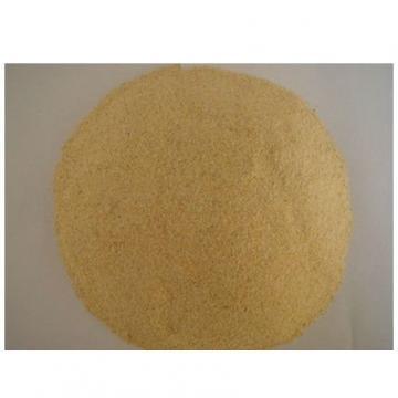 Dried Gralic Powder
