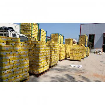 PURE WHITE GARLIC WITH CARTON PACKAGE TO IRAQ MARKET FROM CHINA