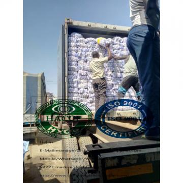 Our Garlic products arrived at south sudan